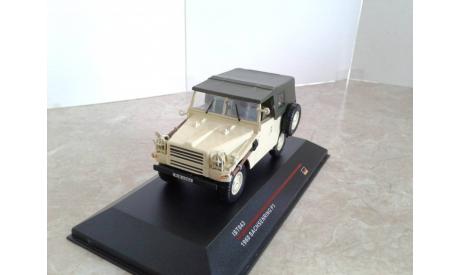 Sachsenring P3 ... (IST models) ..., масштабная модель, scale43