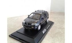 HONDA Acura MDX ... (EBBRO) ..., масштабная модель, 1:43, 1/43