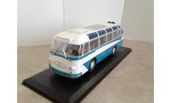 ЛАЗ-697 'Турист' первый выпуск  ... (ClassicBus) ..., масштабная модель, 1:43, 1/43