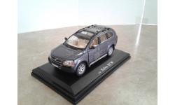Volvo XC 90 ... (MotorArt) ... RAR!!!, масштабная модель, scale43