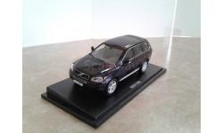 Volvo XC 90 ... (MotorArt) ... рестайл ... RAR!!!, масштабная модель, scale43