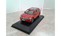 Volkswagen All NEW Tiguan L ... (China) ...