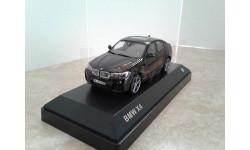 BMW X4 ... (Herpa) ...