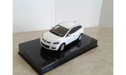Mazda CX-7 ... (AutoArt) ..., масштабная модель, scale43
