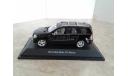 Mercedes-Benz GL-Klasse II ..., масштабная модель, 1:43, 1/43, Norev