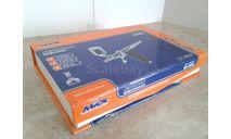 Аэрограф ..., инструменты для моделизма, расходные материалы для моделизма