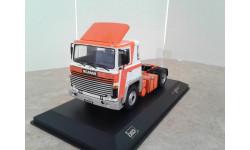 Scania LBT 141 ... (IXO)..., масштабная модель, scale43
