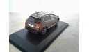 Peugeot 2008 ... (Norev)..., масштабная модель, scale43