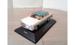ГАЗ-13 Чайка (1961г.) 'Русский сувенир' ... (VVM020) ...
