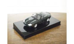 Jaguar XKR (AutoArt)
