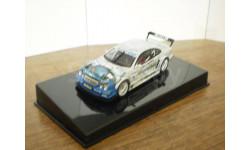 Mercedes CLK DTM #19 (AutoArt) ...