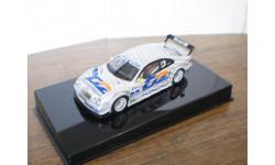 Mercedes CLK DTM #1 (AutoArt) ..