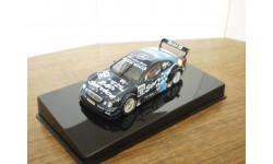 Mercedes CLK DTM #42 (AutoArt)...RAR...