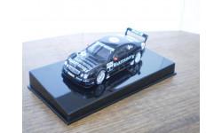 Mercedes CLK DTM #5 (AutoArt) ..., масштабная модель, 1:43, 1/43, Mercedes-Benz