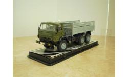 камАЗ - 4310