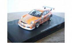 Porsche 911 (997) GT3 #88 (AutoArt) ...