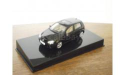 VW Golf (AutoArt)