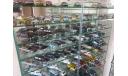 Продаю DIP, ICV, SSM, Classicbus, NEO, Сарлаб и многое другое, масштабная модель, ГАЗ, ULTRA Models, scale43