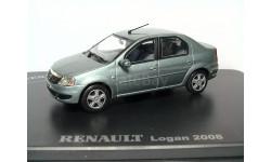 Renault Logan