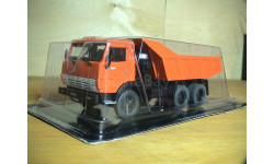 КАМАЗ-5511 АНС