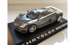 1:43 Norev - Chrysler ME Four Twelve, масштабная модель, 1/43