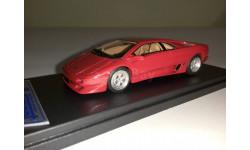 1:43 LookSmart - Lamborghini Diablo VT 1993