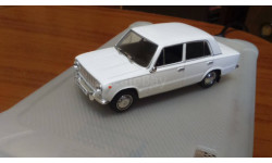 ВАЗ 2101 'культовые авто'
