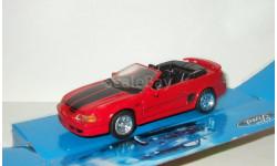 форд мустанг 1994