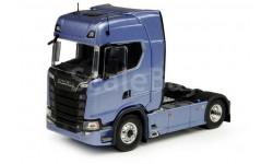 скания s730v8 1:50, масштабная модель, TEKNO, scale50, Scania