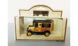 Ford T от Lledo в оригинальной упаковке. made in England
