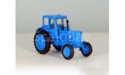 Тракторы-мтз 50
