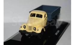 Dip models Зил 164 борт