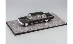 Dip models ЗИЛ 114 (лимузин Л. И. Брежнева