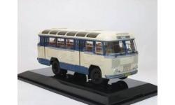 Dip models Паз 652 'Жуляны'-лимит 96 штук.