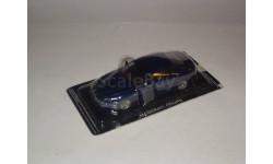 Суперкары №5 Maserati Coupe АКЦИЯ!!!