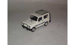 АЛ  №138 Автокам-2160 1990—1997 гг. белый АКЦИЯ!!!