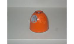 Дип Dip спасательная капсула