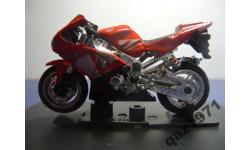 Yamaha R1 1-43 (Cararama)