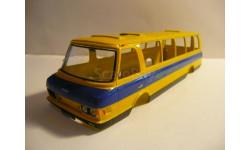 кузов ЗИЛ 118