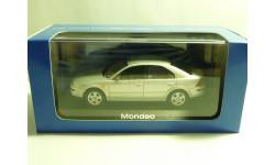 Ford Mondeo Mk II Minichamps