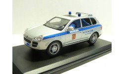 Porsche Cayenne Милиция МКЦ ГУВО Москва
