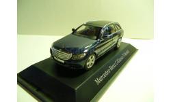 Mercedes-Benz C klasse Estate