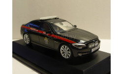 BMW 550i Следственный комитет РФ