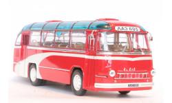 ЛАЗ-965