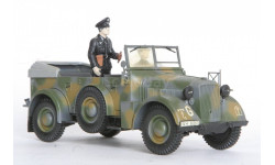 Horch Kfz.15 . 1/35