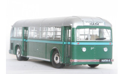 НАТИ-А 1938г.