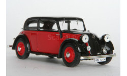 Mercedes-Benz 130 (W23) 1934г.