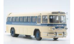 ЗИС-127 1967г. Симферополь-Киев., масштабная модель, 1:43, 1/43, DiP Models