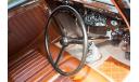 Alfa-Romeo 6C 1750 GS Figoni 1933., масштабная модель, 1:43, 1/43, EMC Пивторак, Alfa Romeo