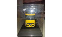 Renault Radiance Concept, масштабная модель, Eligor, 1:43, 1/43